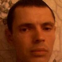 DJ SLiVA, 41 год, Лев, Воронеж