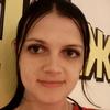 Алёна, 33, г.Михайловка (Приморский край)