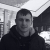 Musho, 27, г.Ереван