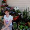 Наталья, 45, г.Перевальск