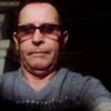 Иван, 53, г.Чистополь