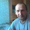 Рамиль, 56, г.Усть-Катав