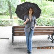 Виктория из Елизова желает познакомиться с тобой