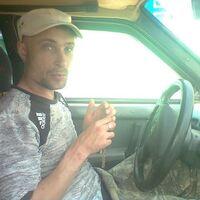олег, 38 лет, Рак, Омск