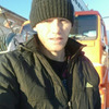 Evgeniy, 30, Chernyshevsk