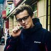 Иван, 19, г.Алатырь