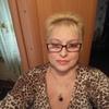 giulia, 62, г.Одесса