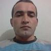 Rustam, 42, Pyatigorsk