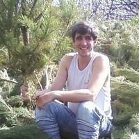 Александр, 46 лет, Рак, Шахты