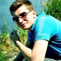 Дмитрий, 45 лет, Овен, Волгоград