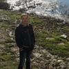 Андрей, 36, г.Елгава