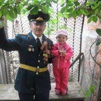 Nick Glychov, 74 года, Козерог, Ростов-на-Дону
