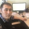 Vladimir, 35, Abakan