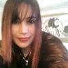 rhea, 33, г.Манила