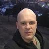 dmitriy, 37, Volsk