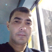 ZINUR 37 лет (Козерог) хочет познакомиться в Караганде