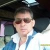 Сергей, 51, г.Динская