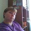 Наталья, 42, г.Сосновоборск (Красноярский край)