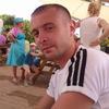 Александр, 34, г.Озерск