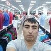 Анвар, 38, г.Екатеринбург