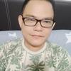 Eric, 52, г.Сингапур