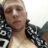 Рома, 32, г.Ижевск