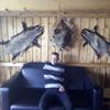 Алексей, 35, г.Выкса