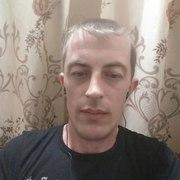 Антон 35 лет (Весы) Завьялово