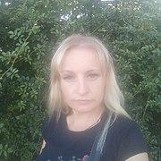 Анна 40 Тосно
