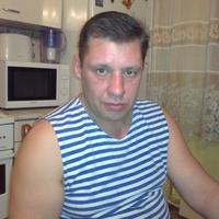 Александр, 52 года, Козерог, Москва