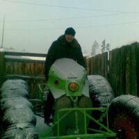 дмитрий, 38 лет, Козерог, Усть-Илимск