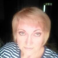 Ирина, 56 лет, Водолей, Камышин