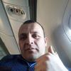 Алексей, 28, г.Москва