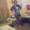 Виктория, 35, г.Полтава