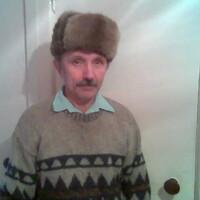 леонид, 35 лет, Лев, Киров