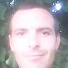 Aleksey, 32, Ternivka