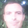 Алексей, 31, г.Терновка