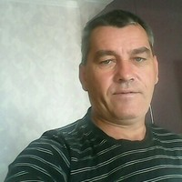 Aleks.lobashev, 55 лет, Телец, Ростов-на-Дону