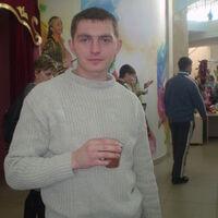 Александр, 38 лет, Рыбы, Курск