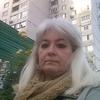 Анастасия, 59, г.Москва