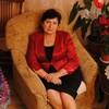 татьяна, 65, г.Владимир