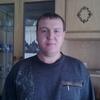 yurec, 33, г.Куйбышево
