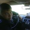 Сергей, 21, г.Каланчак