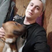 Вадим 25 Ахтырка