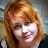 Anelka, 36, г.Сумы