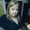 Елена, 44, г.Кстово