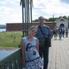 Игорь, 57, г.Северск