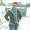 Оксана, 38, г.Запорожье