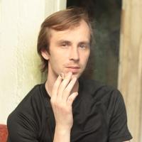 Роман, 33 года, Водолей, Воронеж