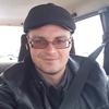 Сергей, 34, г.Темрюк